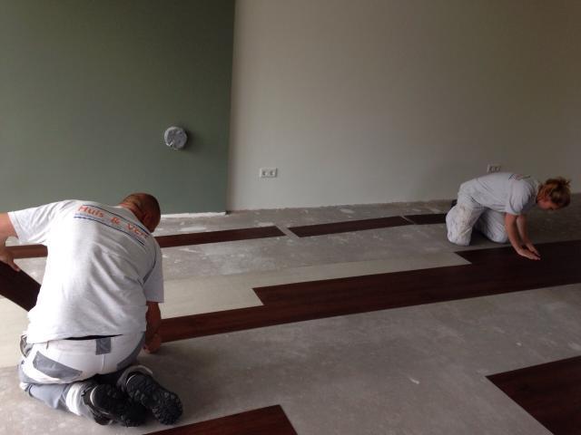 Pvc Vloeren Beuningen : Pvc vloeren van de specialist huis & verf » wijchen
