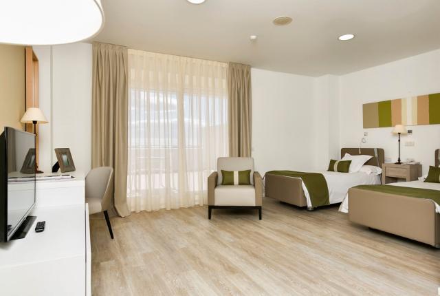 Pvc Vloer Verven : Coretec pvc vloeren van de specialist huis verf wijchen
